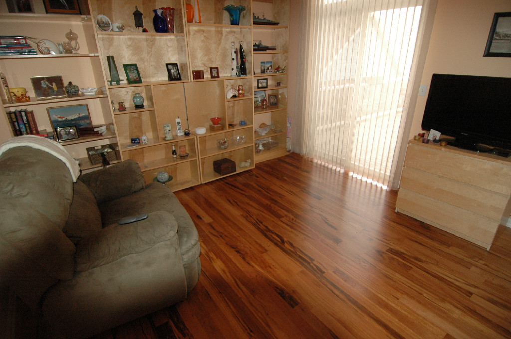 Hardwood-Floor-Refinishing-Bainbridge-Island-WA
