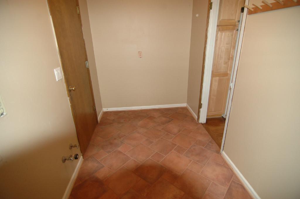 Flooring bellevue wa hardwood floor refinishing bellevue for Hardwood floors look dull