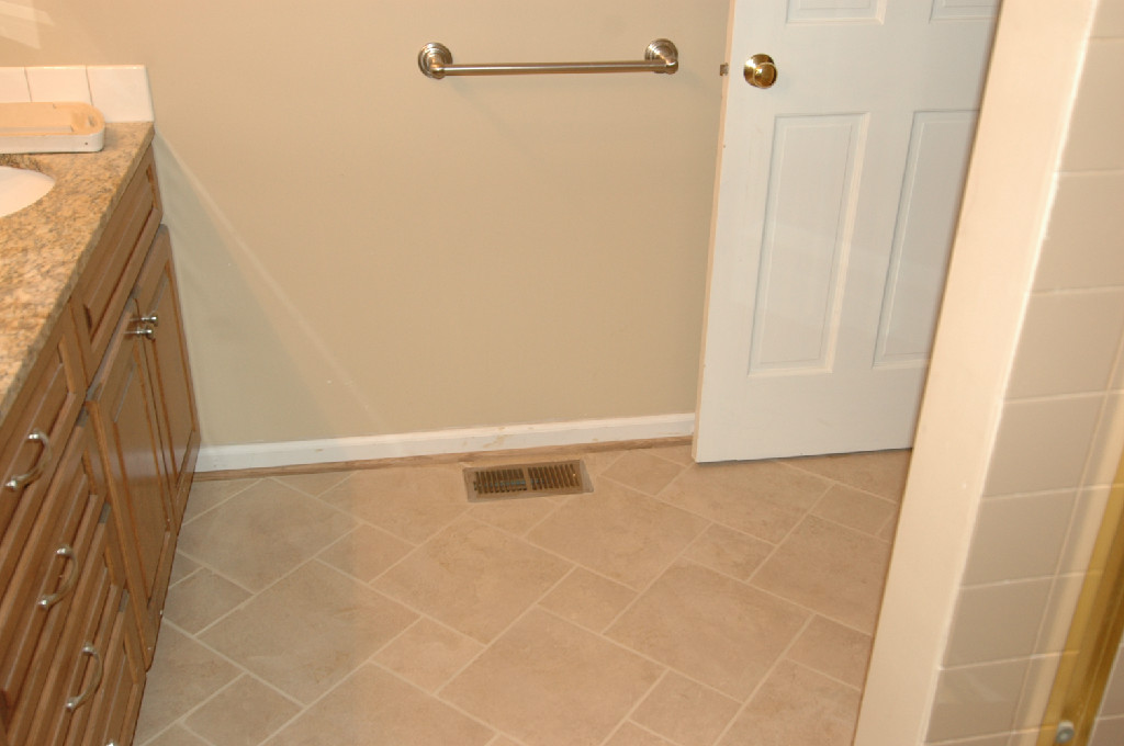 Prefinished-Hardwood-Flooring-Kent-WA