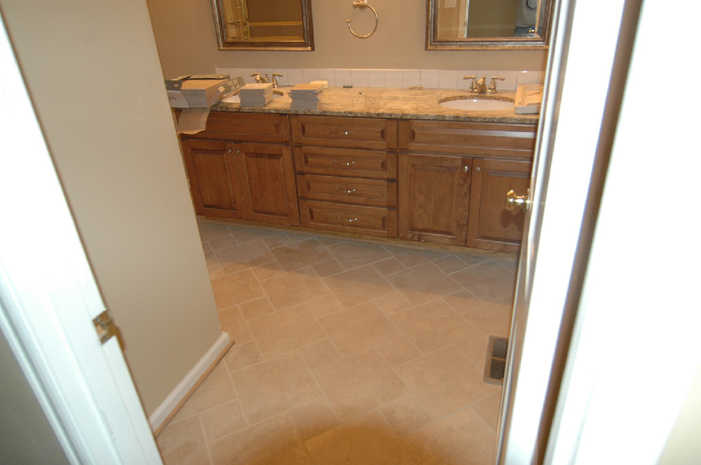 ceramic-tile-flooring-seattle-wa