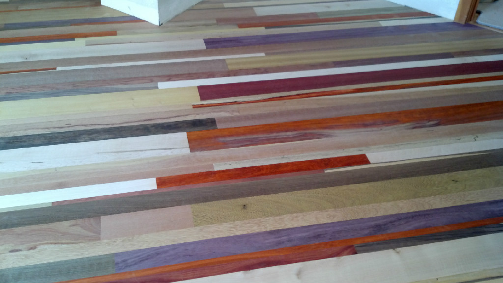 engineered-wood-flooring-seattle-wa
