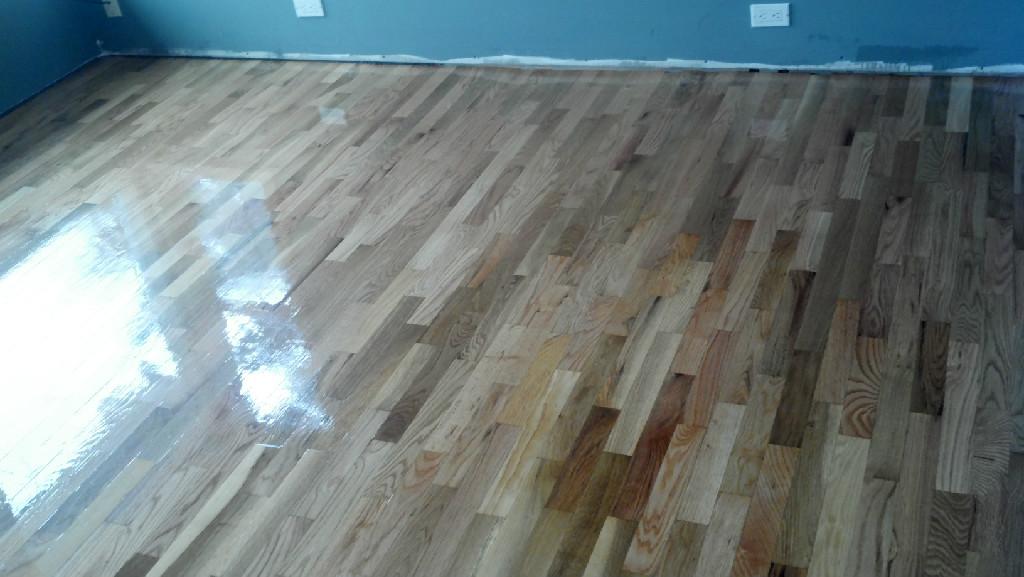 Wood flooring seattle wa gurus floor for Hardwood floors seattle