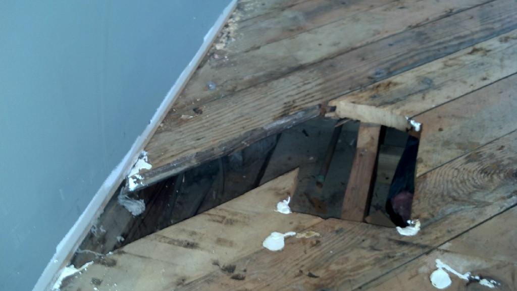 Hardwood Floor Repair Seattle WA Wood Floor Repair Seattle - Hardwood floor repair seattle