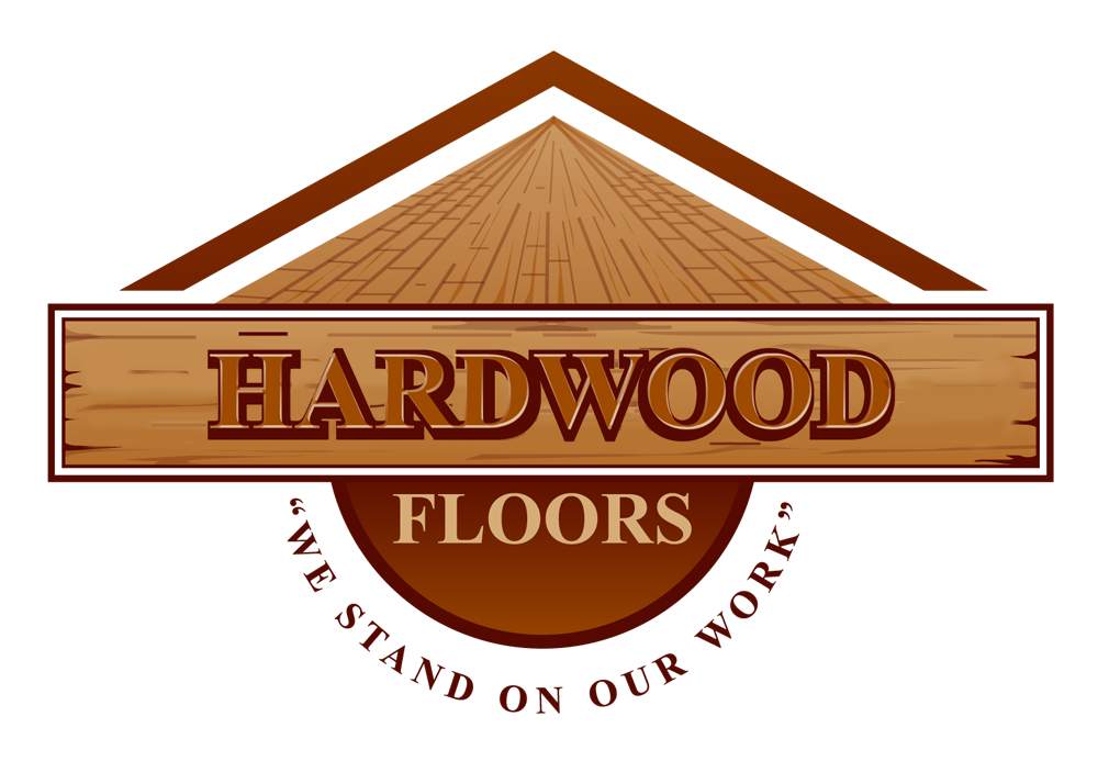 Flooring Installation Seattle Wa Hardwood