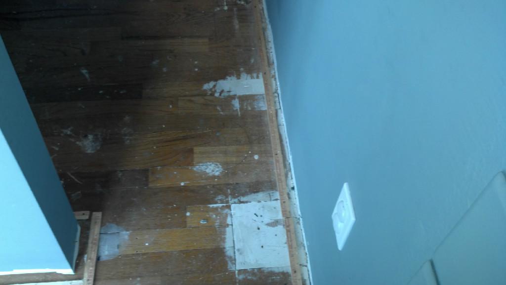 Hardwood floor repair seattle wa wood floor repair for Hardwood floors seattle