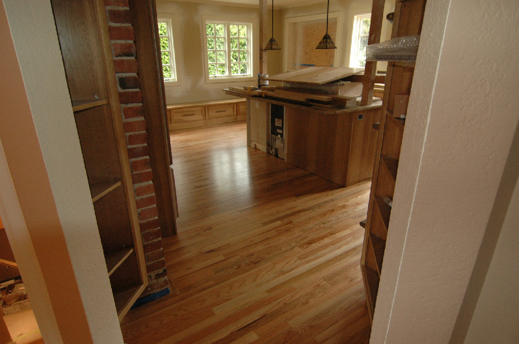 hardwood flooring seattle wa wood flooring seattle