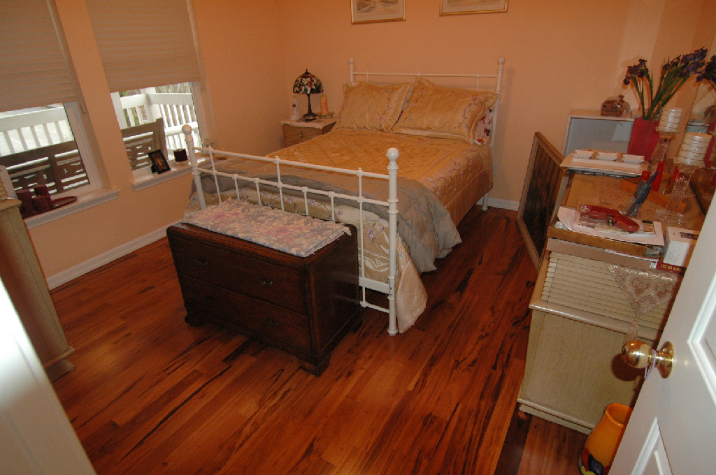 hardwood-flooring-seattle-wa