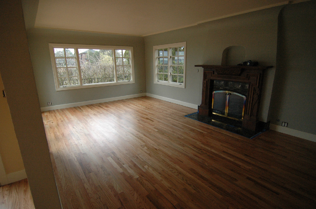 hardwood-floorings-seattle-wa