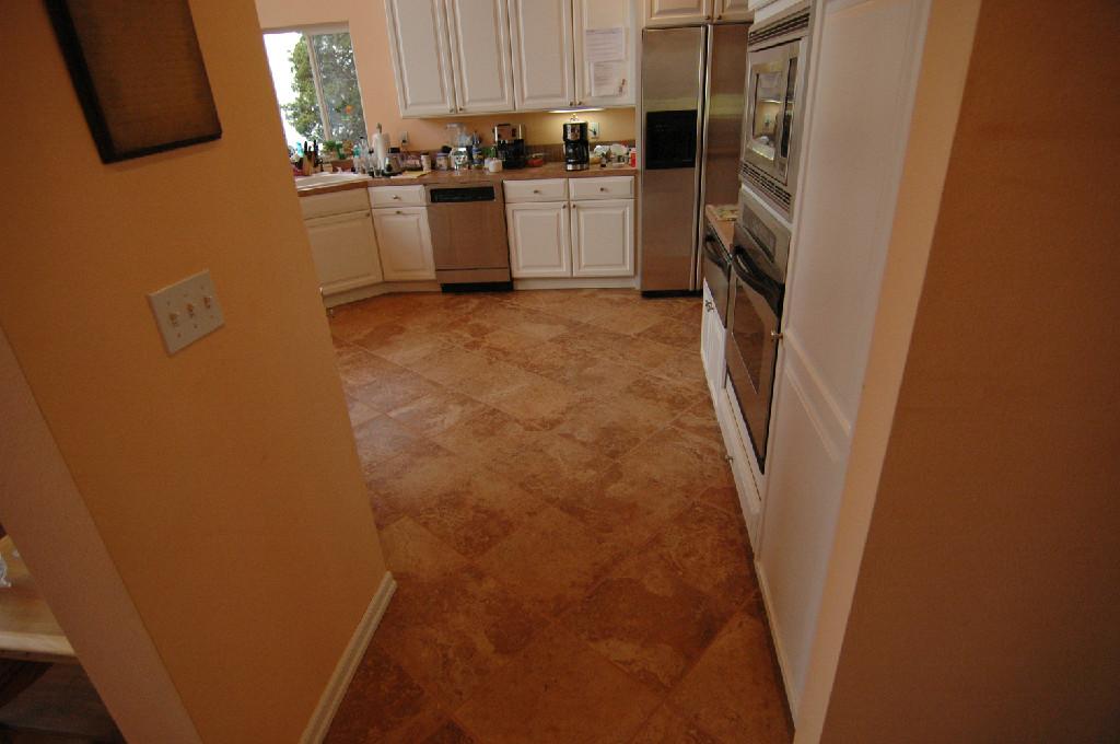 Pergo flooring seattle wa pergo laminate flooring for Hardwood floors seattle