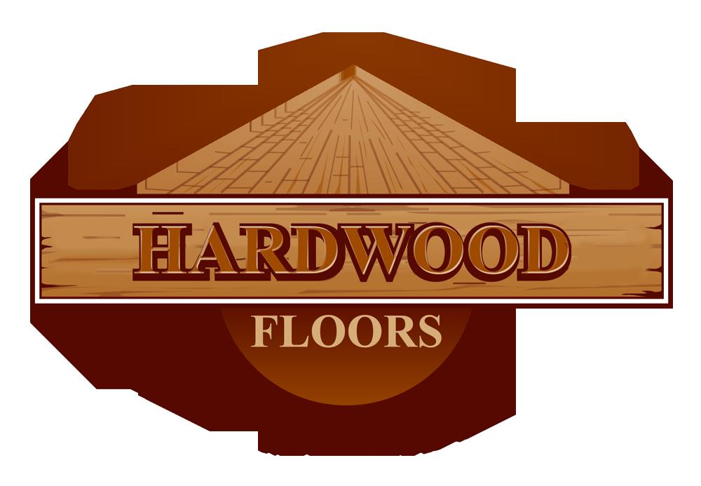 Pergo Flooring Seattle Wa Pergo Laminate Flooring